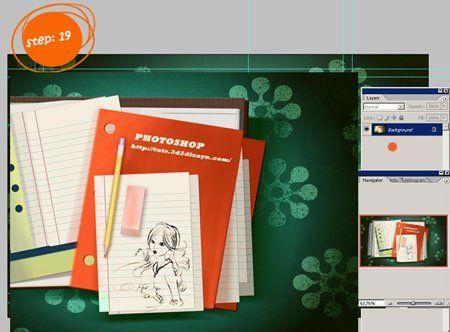 http://www.photoshop-master.ru/lessons/les1605/21.jpg