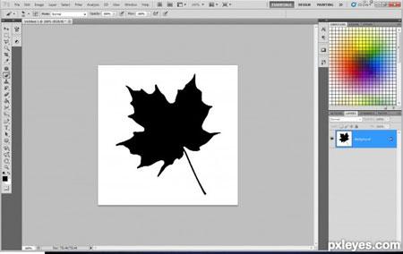 http://www.photoshop-master.ru/lessons/les1622/02.jpg