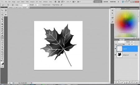 http://www.photoshop-master.ru/lessons/les1622/03.jpg