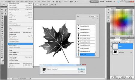 http://www.photoshop-master.ru/lessons/les1622/04.jpg