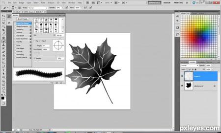 http://www.photoshop-master.ru/lessons/les1622/05.jpg