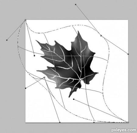 http://www.photoshop-master.ru/lessons/les1622/12.jpg