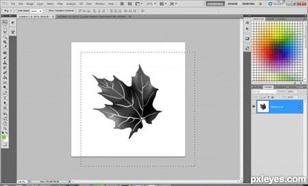 http://www.photoshop-master.ru/lessons/les1622/13.jpg