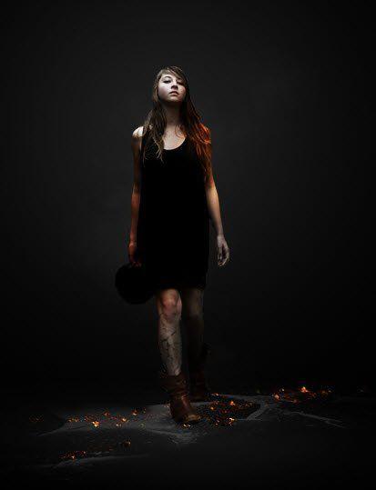http://www.photoshop-master.ru/lessons/les1631/17.jpg