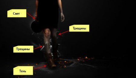 http://www.photoshop-master.ru/lessons/les1631/18.jpg
