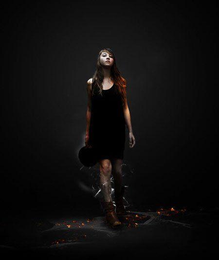 http://www.photoshop-master.ru/lessons/les1631/19.jpg