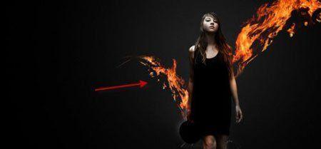 http://www.photoshop-master.ru/lessons/les1631/27.jpg