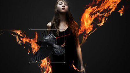 http://www.photoshop-master.ru/lessons/les1631/32.jpg