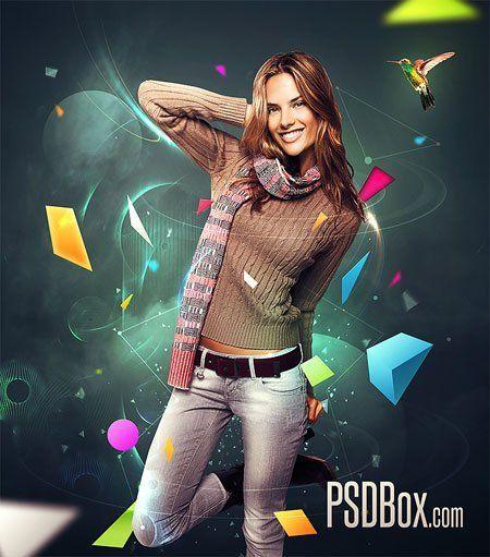 http://www.photoshop-master.ru/lessons/les1641/1.jpg
