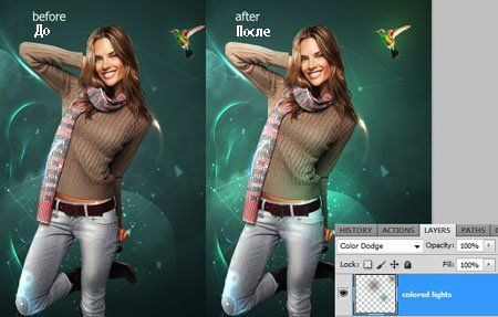 http://www.photoshop-master.ru/lessons/les1641/13.jpg