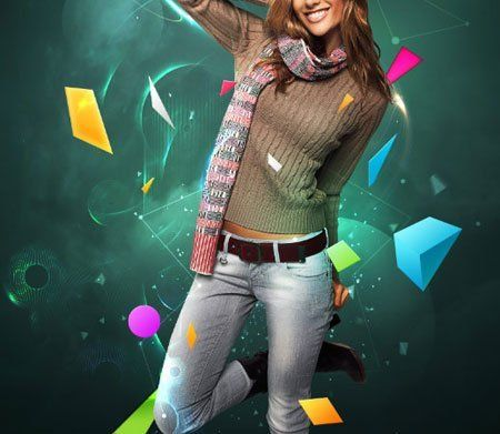 http://www.photoshop-master.ru/lessons/les1641/15.jpg