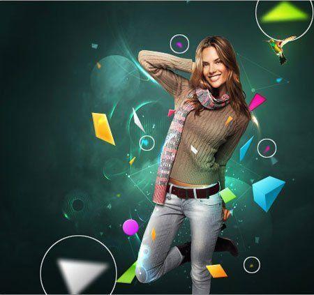 http://www.photoshop-master.ru/lessons/les1641/16.jpg