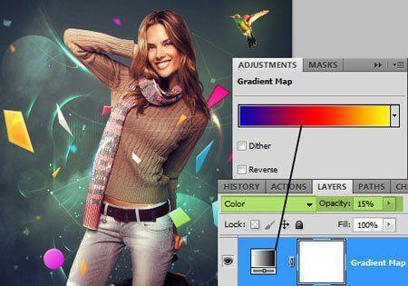 http://www.photoshop-master.ru/lessons/les1641/17.jpg