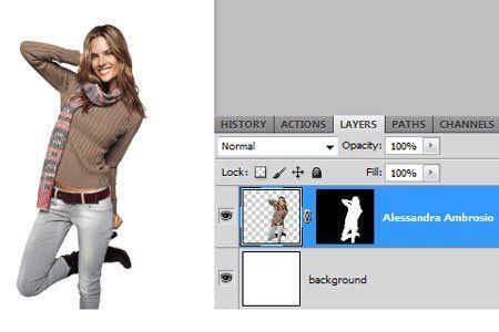http://www.photoshop-master.ru/lessons/les1641/2.jpg
