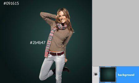 http://www.photoshop-master.ru/lessons/les1641/3.jpg