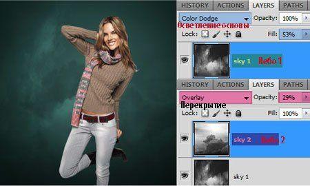 http://www.photoshop-master.ru/lessons/les1641/4.jpg