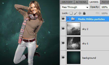 http://www.photoshop-master.ru/lessons/les1641/5.jpg