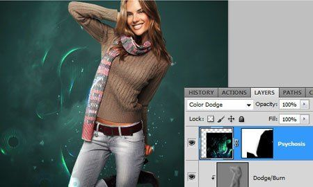 http://www.photoshop-master.ru/lessons/les1641/7.jpg