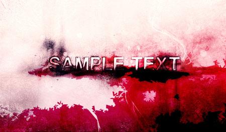 http://www.photoshop-master.ru/lessons/les1642/01.jpg