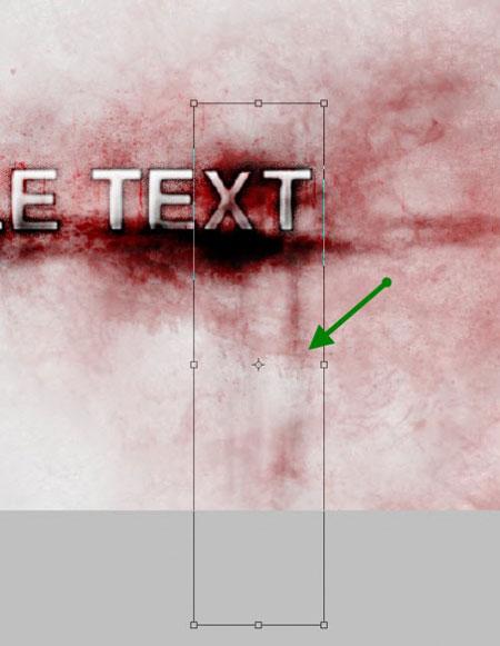 http://www.photoshop-master.ru/lessons/les1642/17.jpg