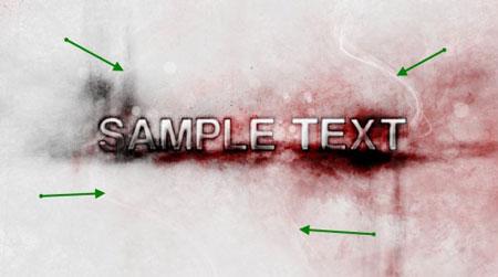 http://www.photoshop-master.ru/lessons/les1642/19.jpg