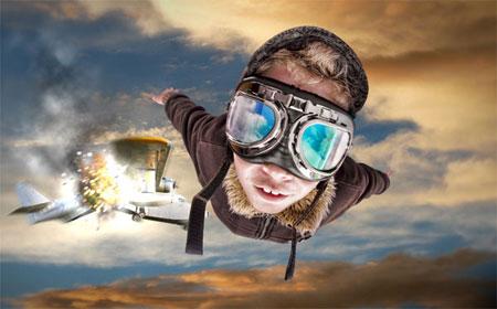 http://www.photoshop-master.ru/lessons/les1644/super-kid_11b.jpg