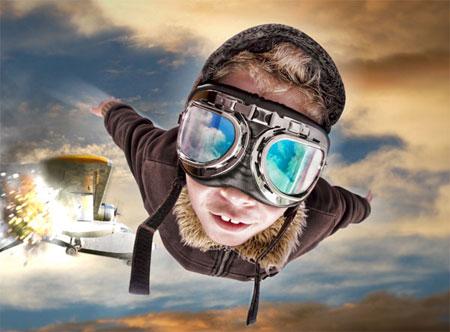 http://www.photoshop-master.ru/lessons/les1644/super-kid_11c.jpg