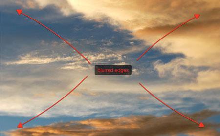 http://www.photoshop-master.ru/lessons/les1644/super-kid_2b.jpg