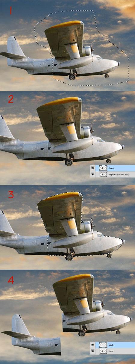 http://www.photoshop-master.ru/lessons/les1644/super-kid_5b.jpg