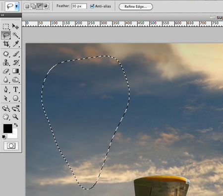 http://www.photoshop-master.ru/lessons/les1644/super-kid_6b.jpg