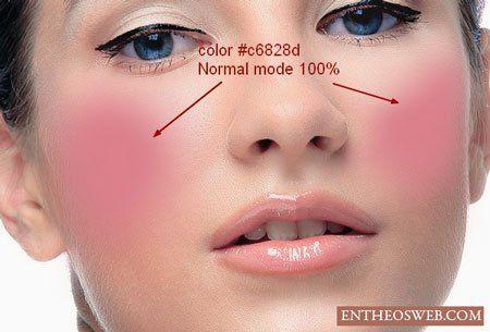 Уход за кожей лица после 30 40 и 50 лет  Beauty Insider