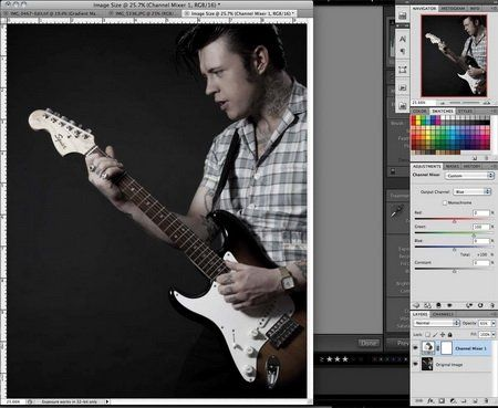 http://www.photoshop-master.ru/lessons/les1926/3.jpg