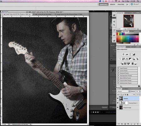 http://www.photoshop-master.ru/lessons/les1926/7.jpg