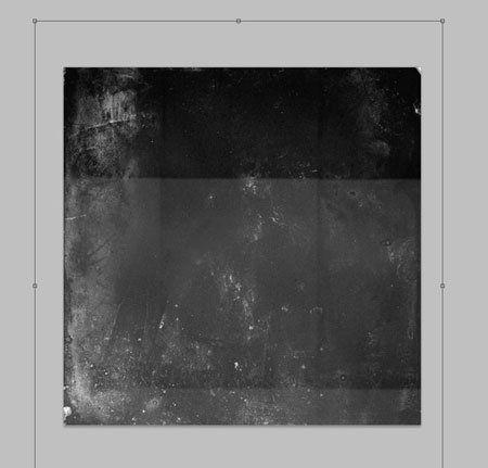 пределах фильтр под старое фото приложение каталоге этого раздела