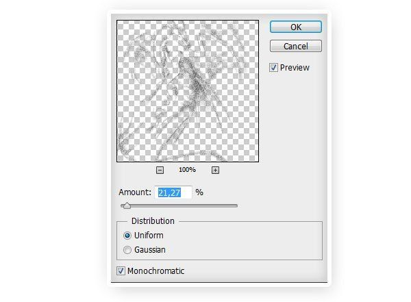 Как в фотошопе сделать пиксельное изображение