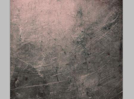 Как делать текстуры камня в фотошопе