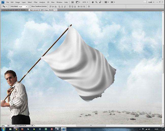 Уроки фотошоп по созданию сайта фармацевтическая компания эббот сайт