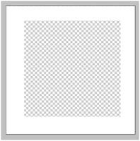 http://www.photoshop-master.ru/lessons/les640/2.jpg