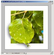http://www.photoshop-master.ru/lessons/les640/6.jpg