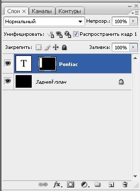 13.1.jpg