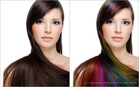 http://www.photoshop-master.ru/lessons/les992/1.jpg